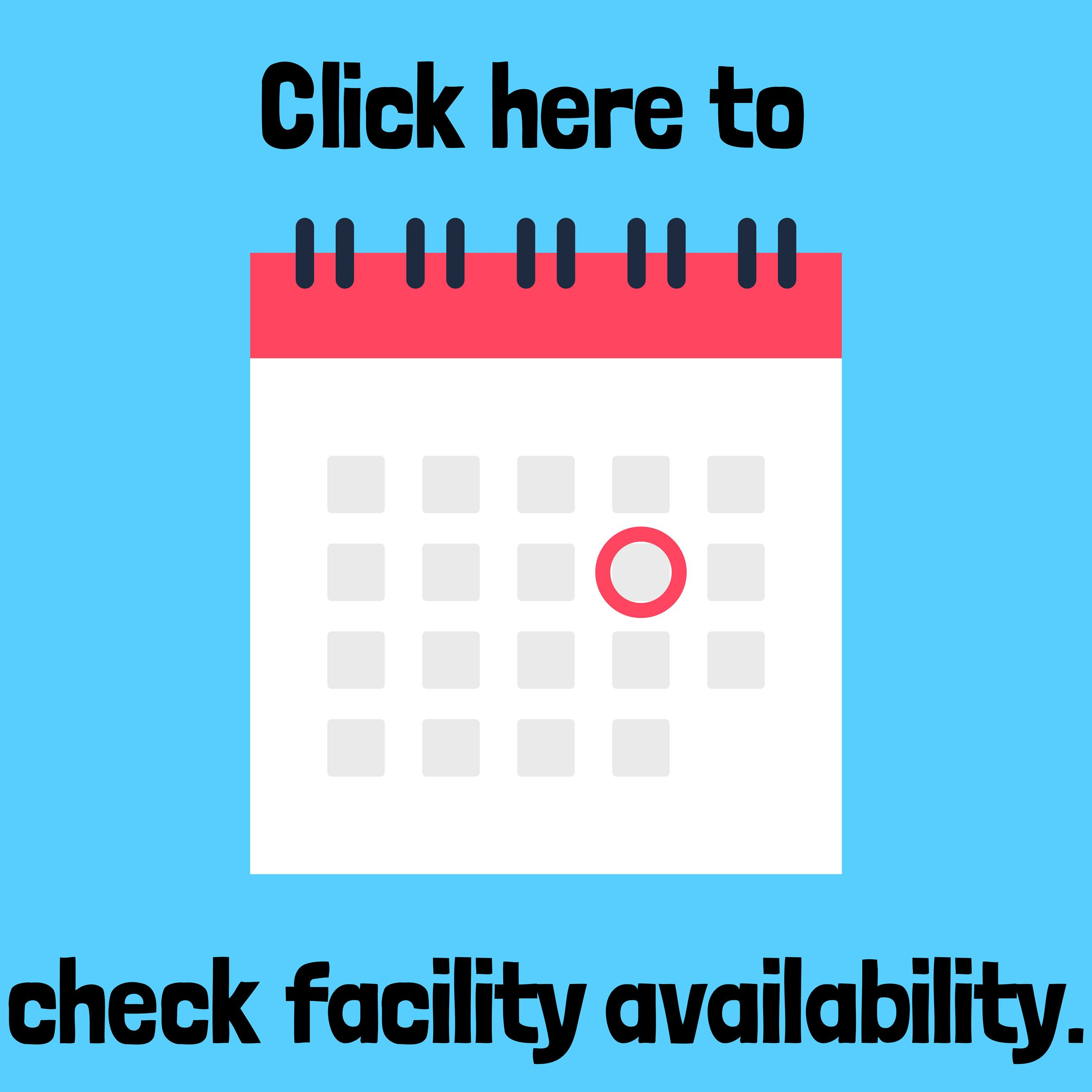 check for facility availability image