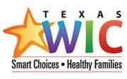 Texas WIC Website